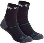 INOV-8 MERINO SOCK HIGH Zoknik