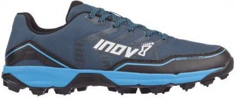 INOV-8 ARCTIC TALON 275 (P) Terepfutó cipők