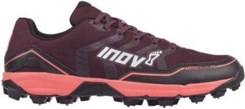 Trail shoes INOV-8 ARCTIC TALON 275 (P)