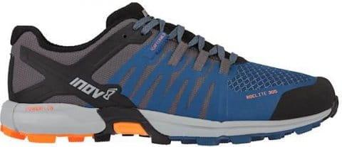 Zapatillas para trail INOV-8 ROCLITE 305 (M)