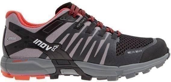 Pantofi trail INOV-8 ROCLITE 305 GTX (M)