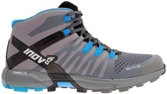 Trail shoes INOV-8 ROCLITE 325 (M)