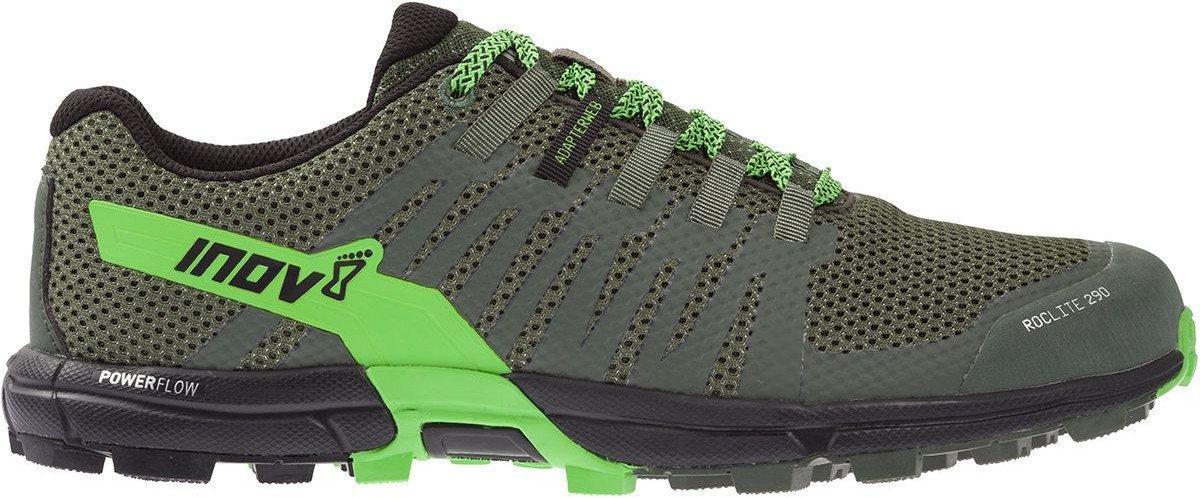 Trail shoes INOV-8 ROCLITE 290 (M)