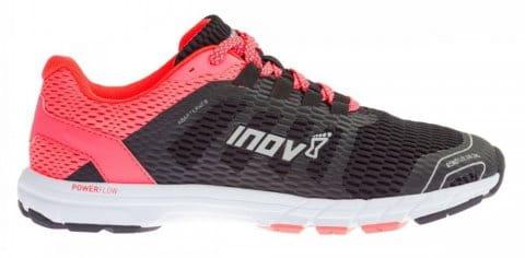 Zapatillas de running INOV-8 ROADTALON 240