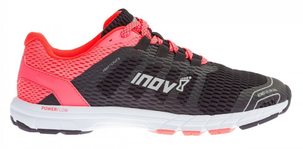 Zapatillas de running INOV-8 ROADTALON 240