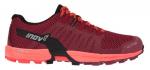 Trailové topánky INOV-8 ROCLITE 290