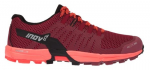 INOV-8 ROCLITE 290 Terepfutó cipők