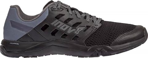 Pantofi fitness INOV-8 ALL TRAIN 215 (M)