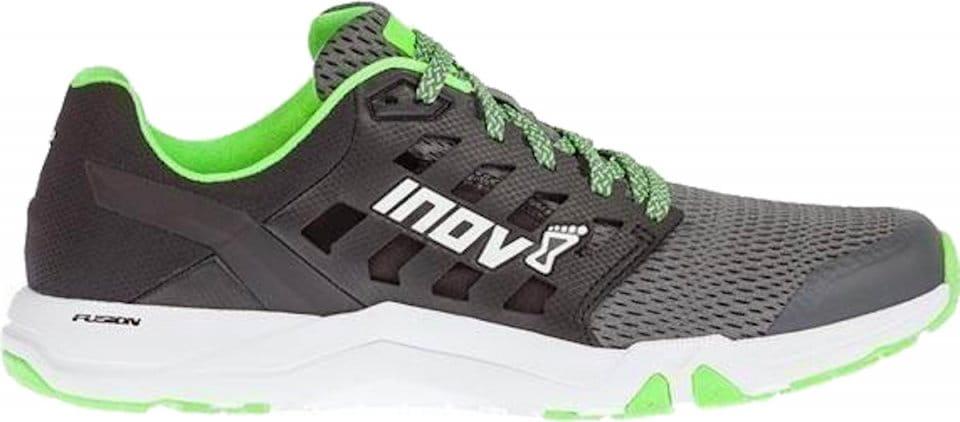 Fitness shoes INOV-8 ALL TRAIN 215 (M)