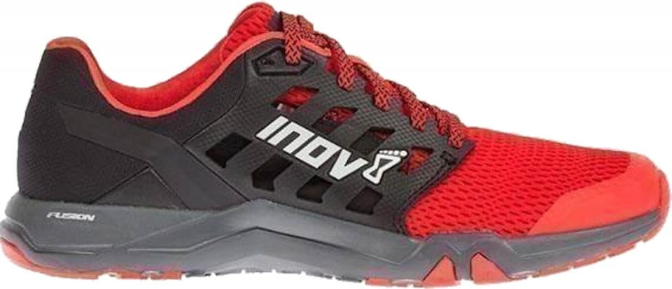 Fitness schoenen INOV-8 ALL TRAIN 215 (M)