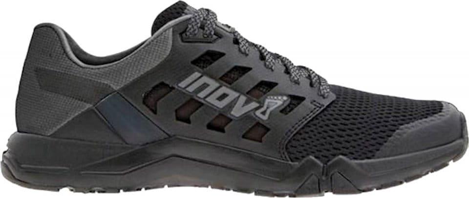 Zapatillas de fitness INOV-8 ALL TRAIN 215 (M)