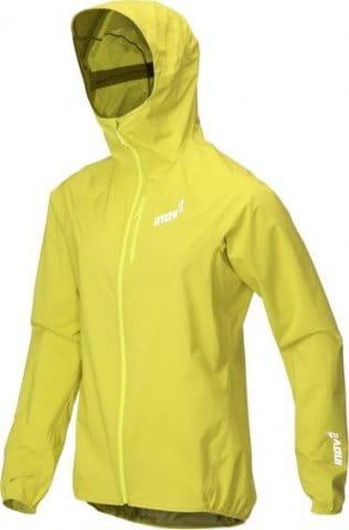 Hooded jacket INOV-8 INOV-8 STORMSHELL FZ M