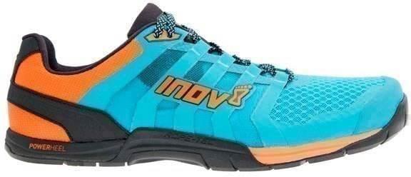 Cipele za fitness INOV-8 F-LITE 235 (S)