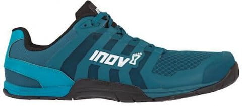 Fitness shoes INOV-8 F-LITE 235 V2 (S)