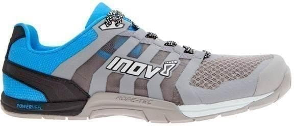 Fitness shoes INOV-8 F-LITE 235 (S)