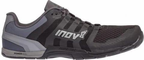 Fitness shoes INOV-8 F-LITE 235 V2 (W)