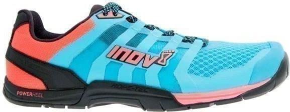 Chaussures de fitness INOV-8 F-LITE 235 (S)