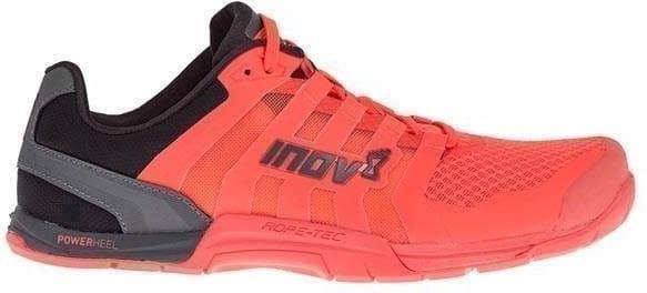 INOV-8 F-LITE 235 V2 (S) Fitness cipők
