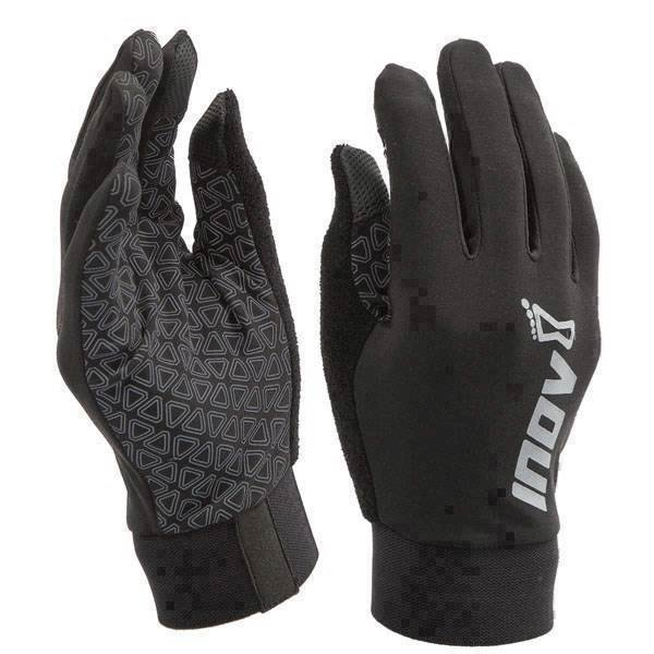 INOV-8 ALL TERRAIN GLOVE Kesztyűk