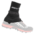 Aparate de incalzit INOV-8 ALL TERRAIN GAITER