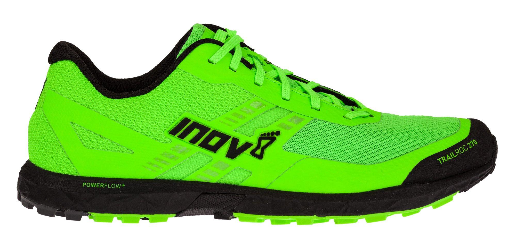 Zapatillas para trail INOV-8 TRAILROC 270