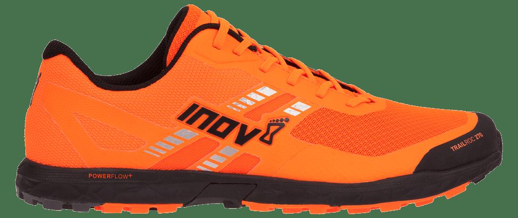 Pantofi trail INOV-8 TRAILROC 270 (M)