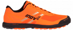 Trail shoes INOV-8 TRAILROC 270 (M)