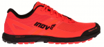 Trail shoes INOV-8 TRAILROC 270