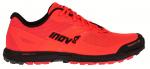 Trail-Schuhe INOV-8 TRAILROC 270