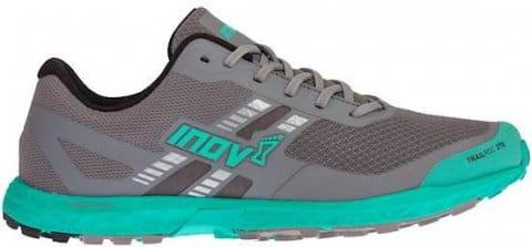 Trail shoes INOV-8 TRAILROC 270 (W)