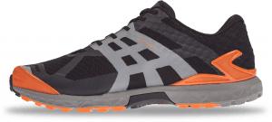 Chaussures de trail INOV-8 TRAILROC 285 (M)