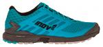 Pantofi trail INOV-8 TRAILROC 285