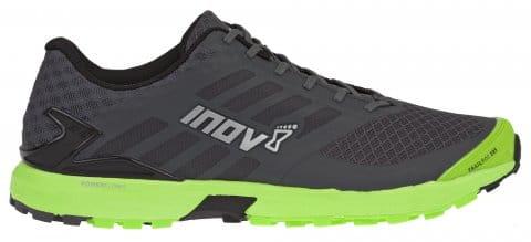 Trail shoes INOV-8 TRAILROC 285