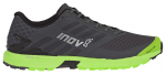 Trail shoes INOV-8 TRAILROC 285