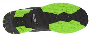 INOV-8 TRAILROC 285 Terepfutó cipők