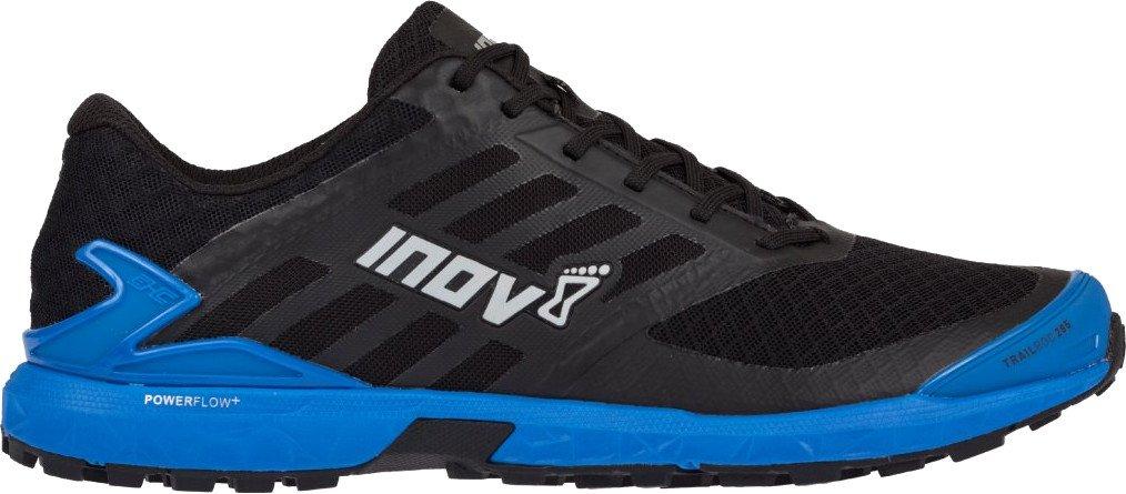 INOV-8 TRAILROC 285 (M) Terepfutó cipők