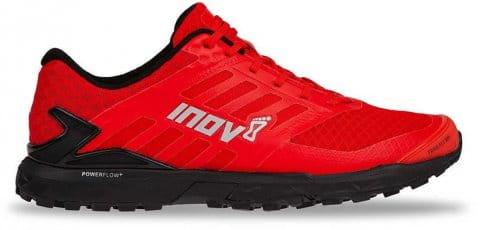 Pantofi trail INOV-8 TRAILROC 285 (M)
