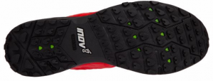Trail shoes INOV-8 TRAILROC 285 (M)