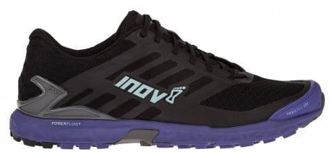 Trailové boty INOV-8 TRAILROC 285 (M)