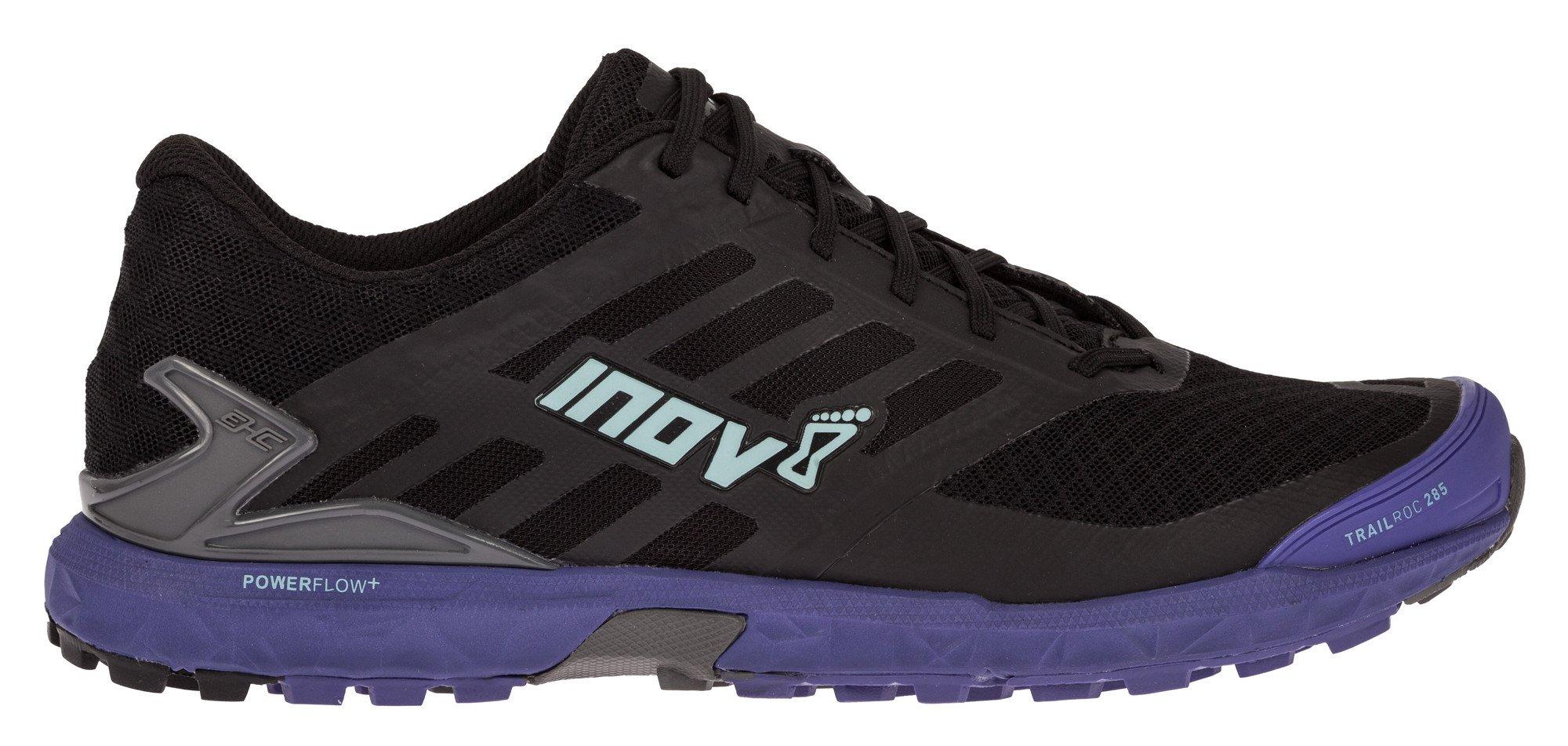 Dámské trailové boty Inov-8 Trailroc 285