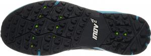 Trail-Schuhe INOV-8 TRAILROC 285 (M)