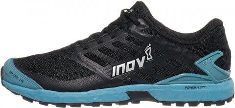 Trail shoes INOV-8 TRAILROC 285 (M)