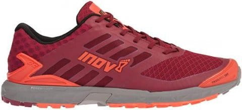Trail shoes INOV-8 TRAILROC 285 (W)