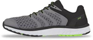 Pantofi de alergare INOV-8 ROADCLAW 275 V2 (S)