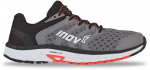 Zapatillas de running INOV-8 ROADCLAW 275 V2 (S)