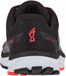 Chaussures de running INOV-8 ROADCLAW 275 V2 (S)