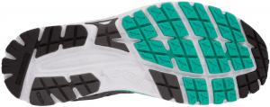 Pantofi de alergare INOV-8 ROADCLAW 275 V2