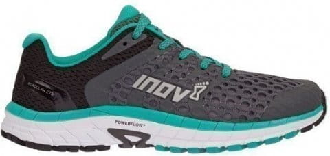 Zapatillas de running INOV-8 ROADCLAW 275 V2
