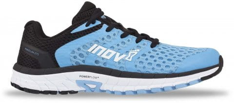 Running shoes INOV-8 ROADCLAW 275 V2 (S)