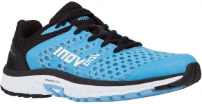 Dámská běžecká obuv Inov-8 Roadclaw 275 V2